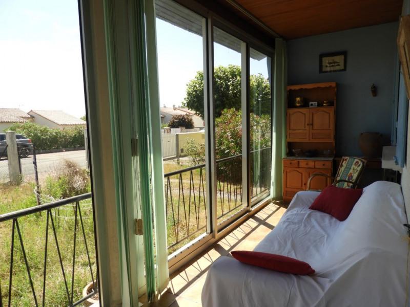 Sale house / villa Saint palais sur mer 219900€ - Picture 14