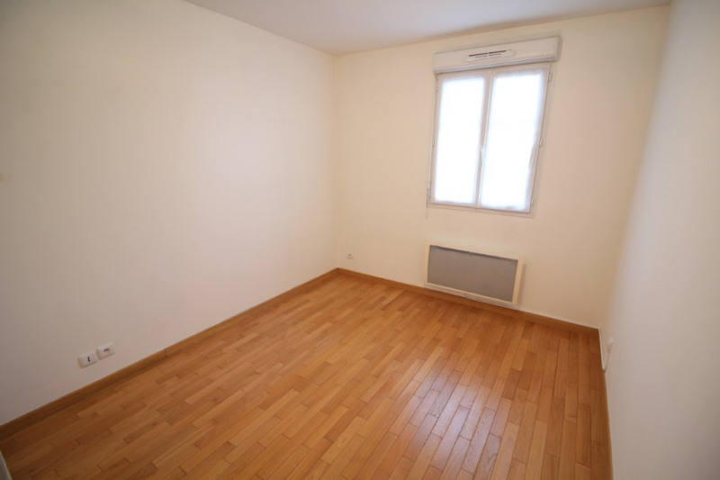 Sale apartment Meaux 212 000€ - Picture 6