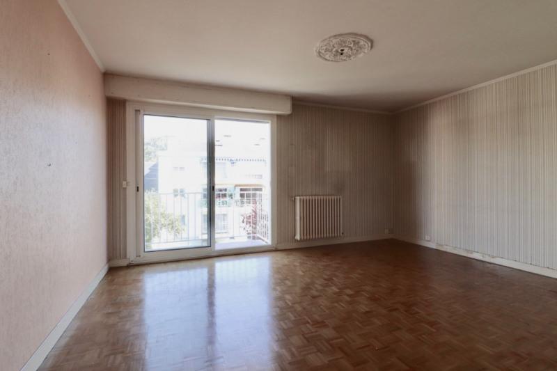 Vente appartement Saint nazaire 122200€ - Photo 2