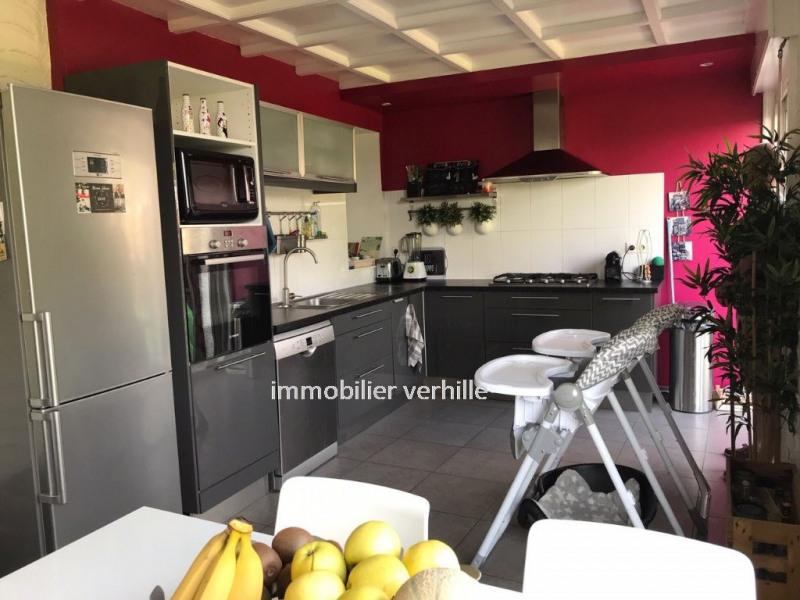 Rental house / villa Bois grenier 1320€ CC - Picture 3