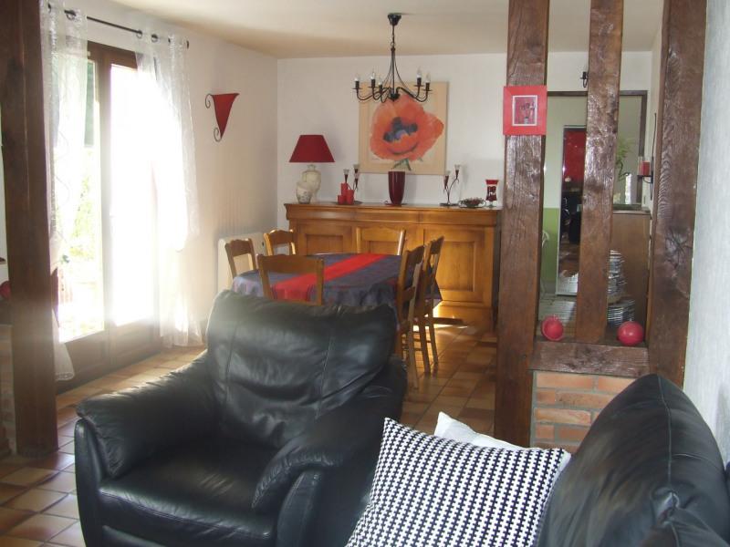 Vente maison / villa Saint etienne du rouvray 278000€ - Photo 16