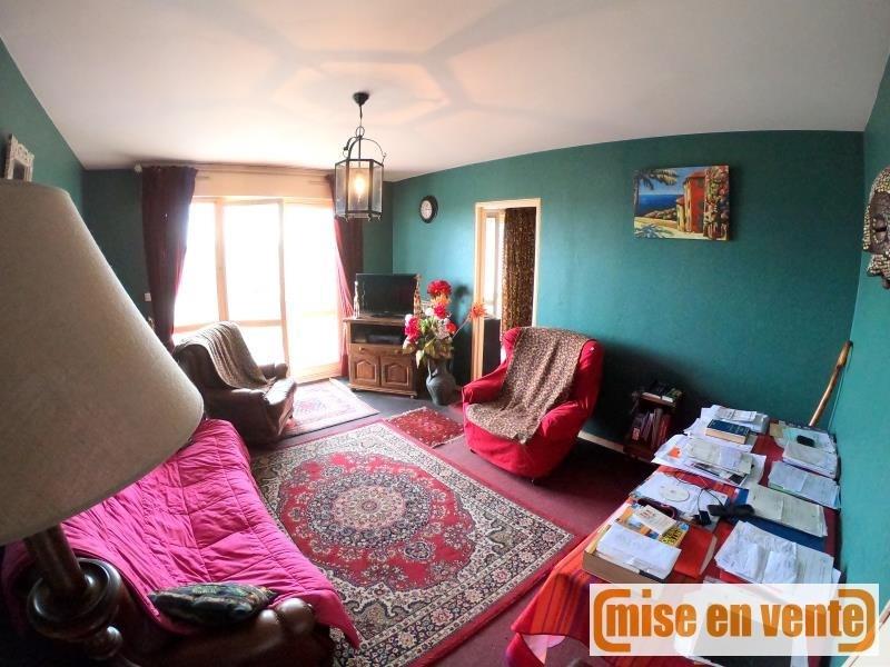 出售 公寓 Noisy le grand 190000€ - 照片 3
