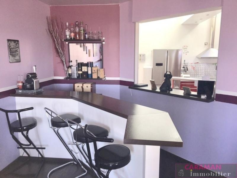 Venta  apartamento Caraman  centre 192000€ - Fotografía 14