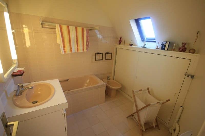 Deluxe sale apartment Villers sur mer 388000€ - Picture 10
