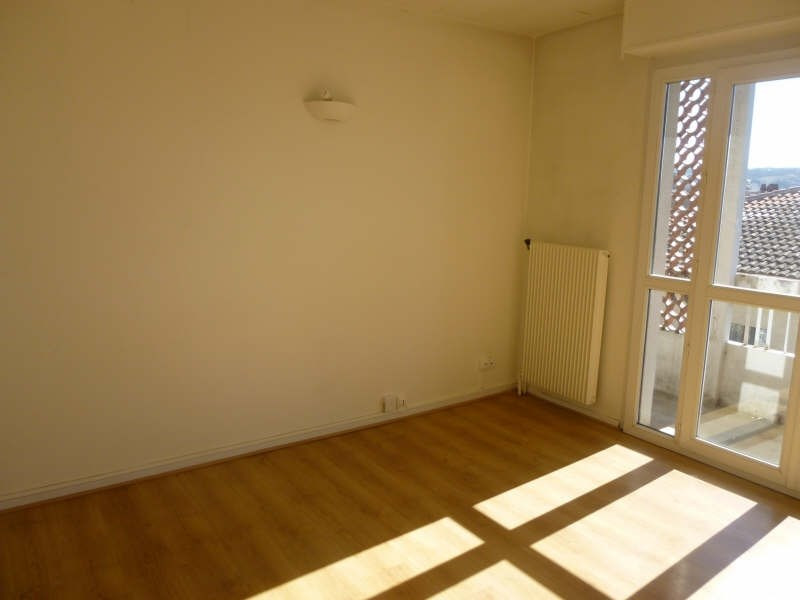 Location appartement Toulouse 391€ CC - Photo 3