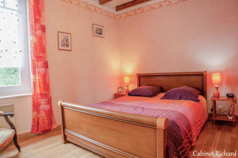 出售 住宅/别墅 Pleurtuit 280800€ - 照片 7