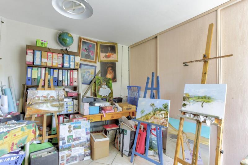Vente de prestige maison / villa Sainte-foy-lès-lyon 990000€ - Photo 11