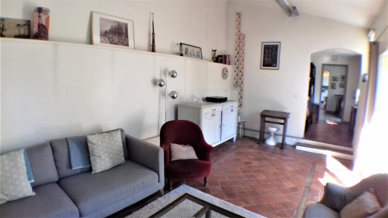 Sale house / villa Champigny sur marne 449000€ - Picture 4