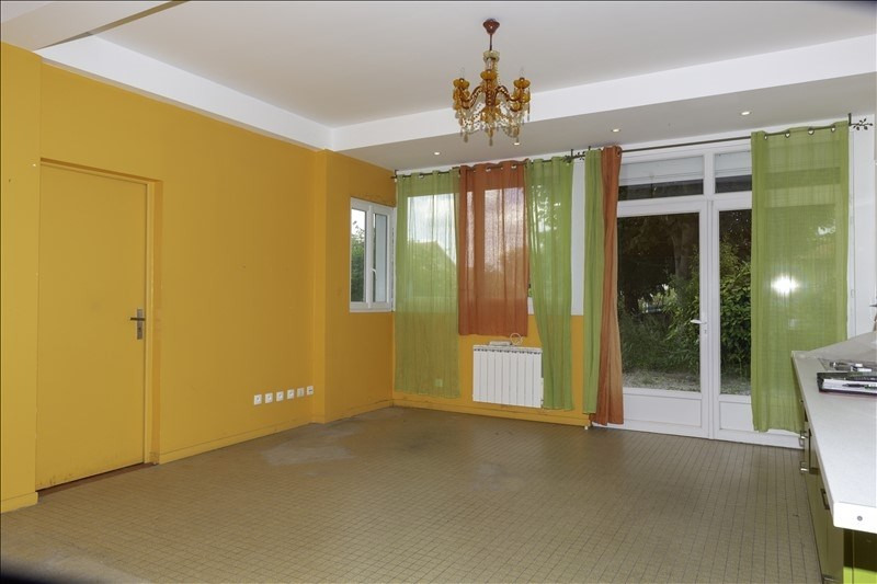 Sale empty room/storage Orly 270 000€ - Picture 6