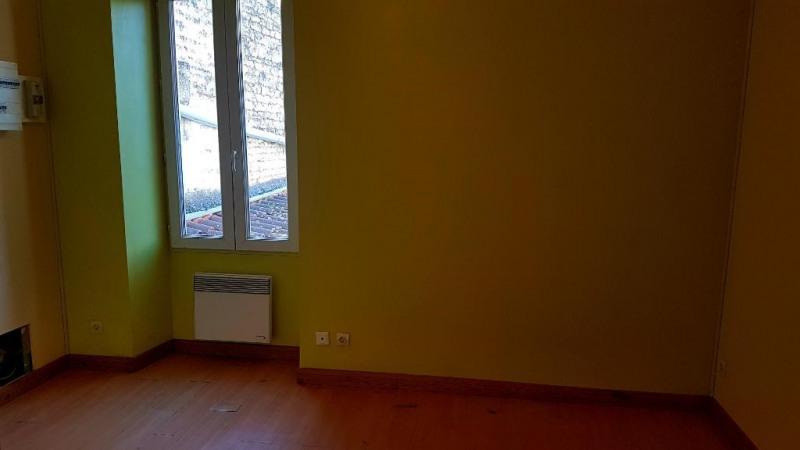 Sale house / villa Niort 126900€ - Picture 4