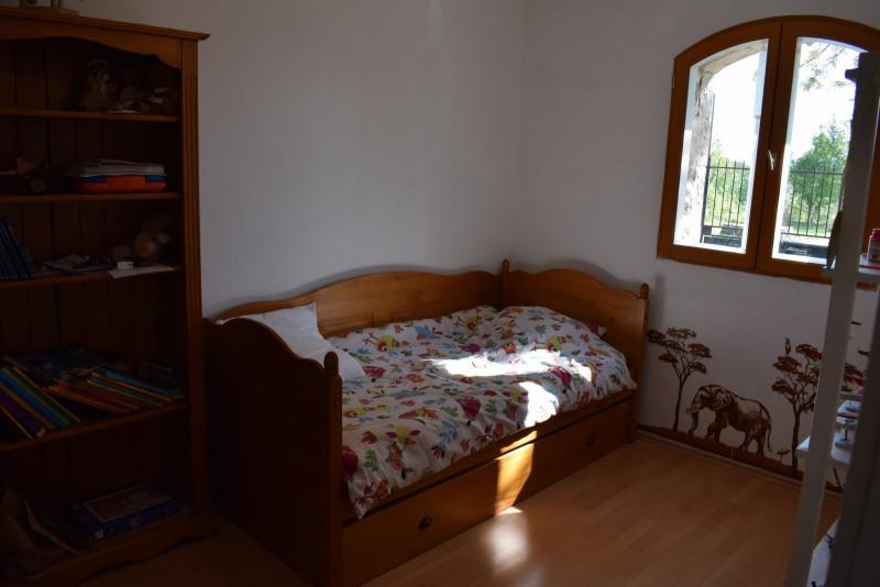 Revenda residencial de prestígio casa Fayence 680000€ - Fotografia 20