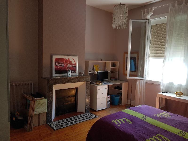 Sale house / villa Agen 375000€ - Picture 6