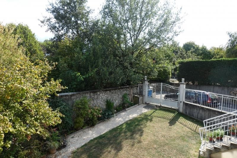 Sale house / villa Bernin 233 000€ - Picture 4
