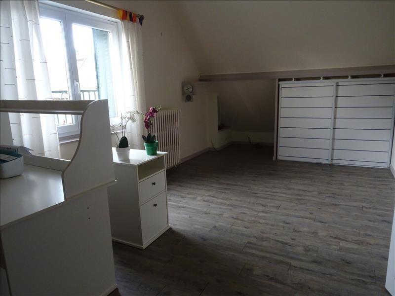 Sale house / villa Massy 598000€ - Picture 8