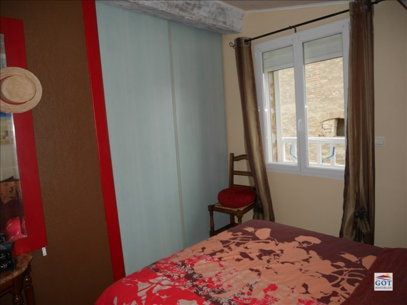 Verkoop  huis Torreilles 179000€ - Foto 8