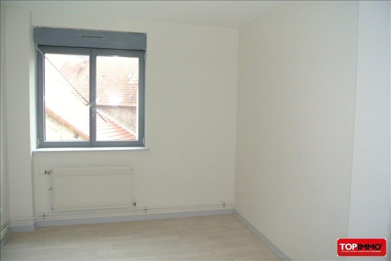 Location appartement Thann 717€ CC - Photo 3