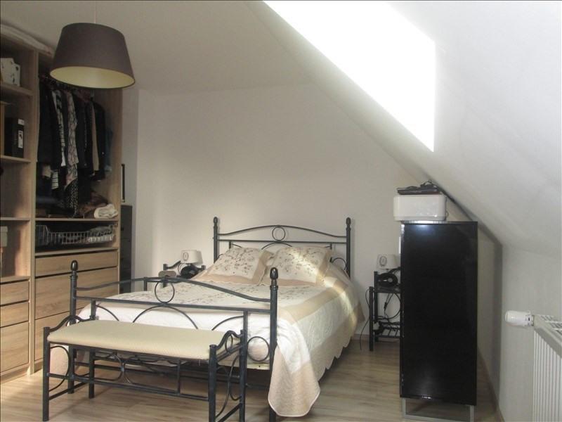 Rental house / villa Labourse 850€ CC - Picture 3