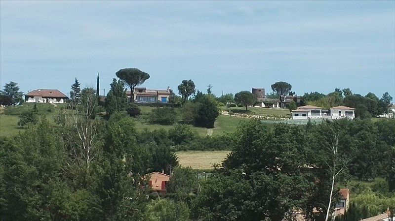 Sale house / villa Montastruc la conseillere 390000€ - Picture 6