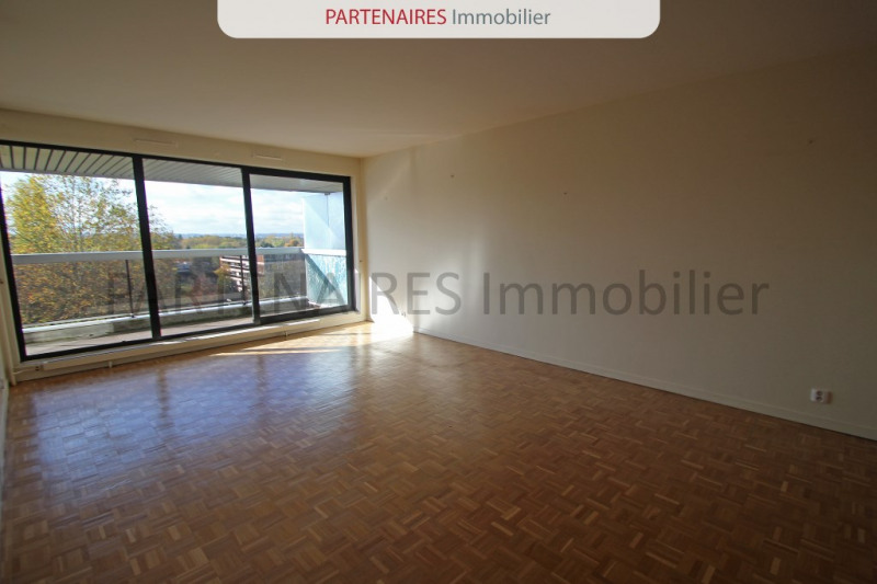 Vente appartement Le chesnay 548 000€ - Photo 2