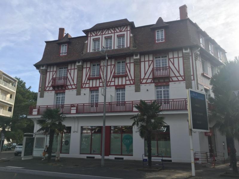 Location appartement La baule 740€ CC - Photo 1
