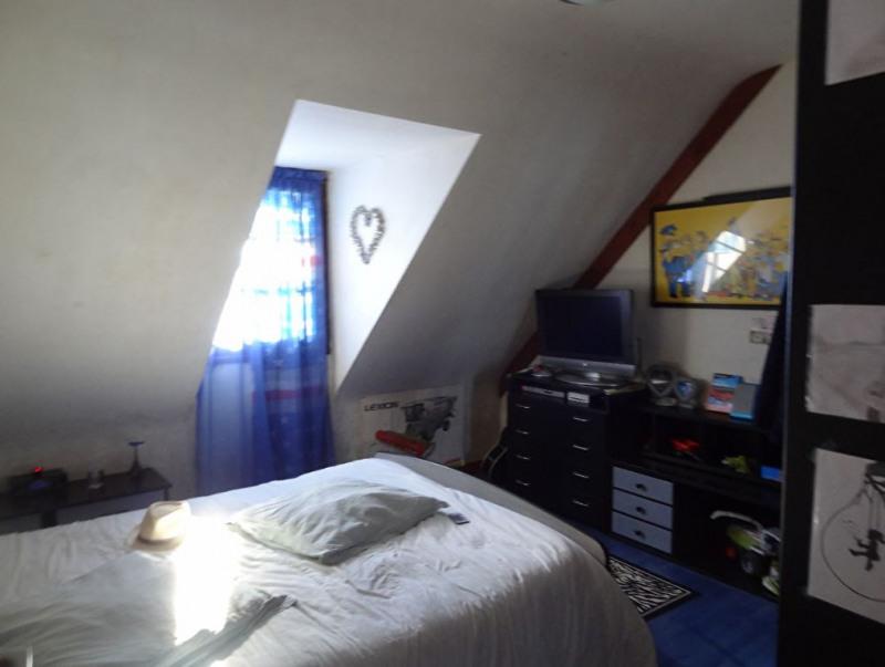 Sale house / villa Mael carhaix 190500€ - Picture 12
