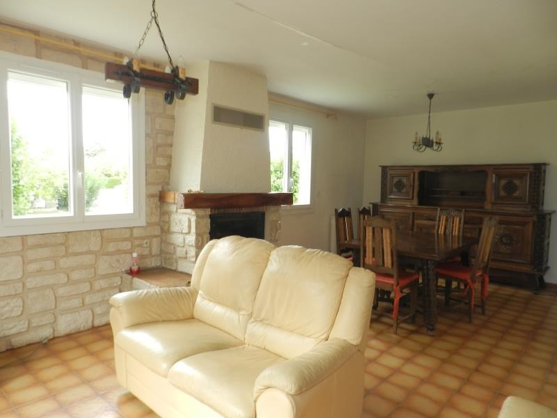 Vente maison / villa Chabeuil 250 000€ - Photo 4
