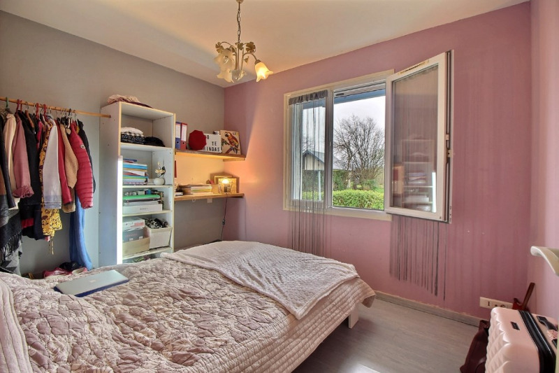 Sale house / villa Escou 172000€ - Picture 4