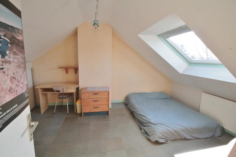Vente maison / villa Saint-nazaire 313500€ - Photo 9