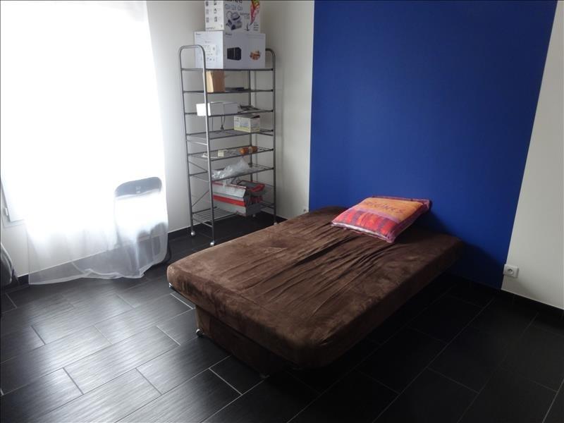 Vente de prestige maison / villa Balma 720000€ - Photo 6