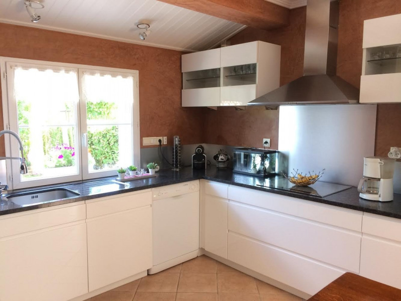 Vente maison / villa Olonne sur mer 400000€ - Photo 5