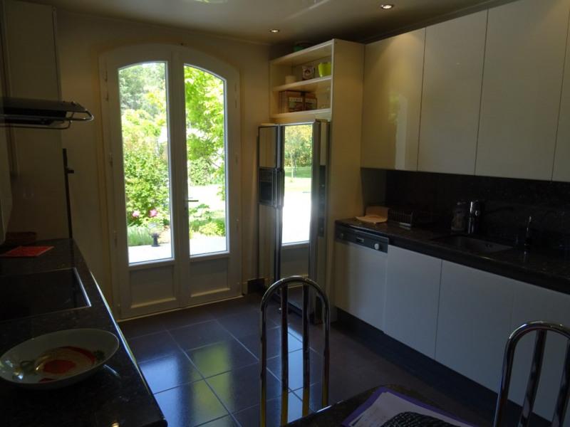 Vente de prestige maison / villa Ballan mire 779000€ - Photo 7