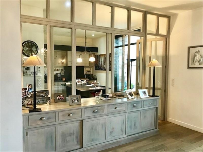 Vente de prestige maison / villa Cholet 699900€ - Photo 4