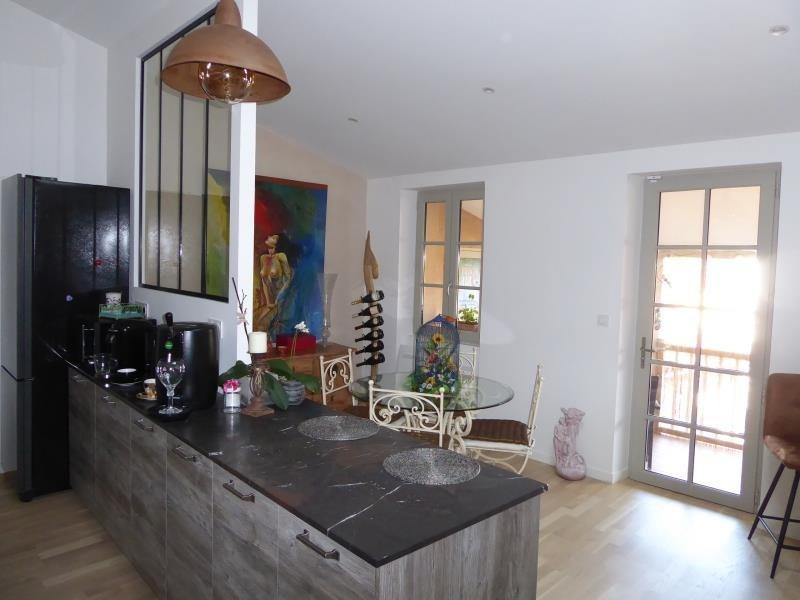 Sale apartment Montauban 275000€ - Picture 2