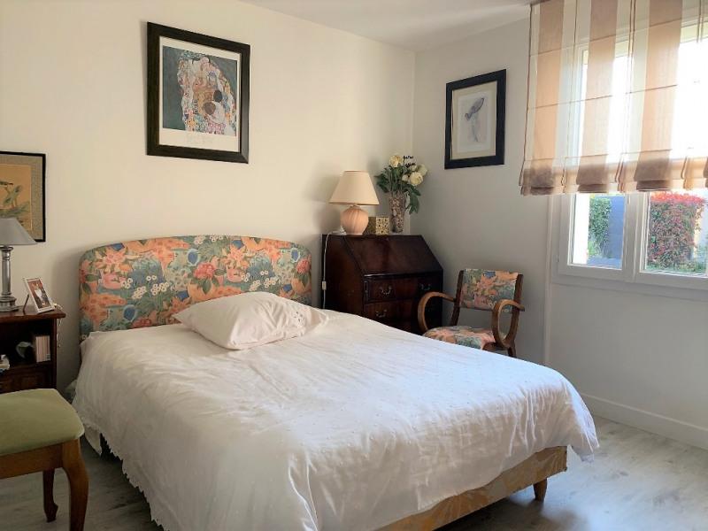 Vente maison / villa Nieul sur mer 329300€ - Photo 10