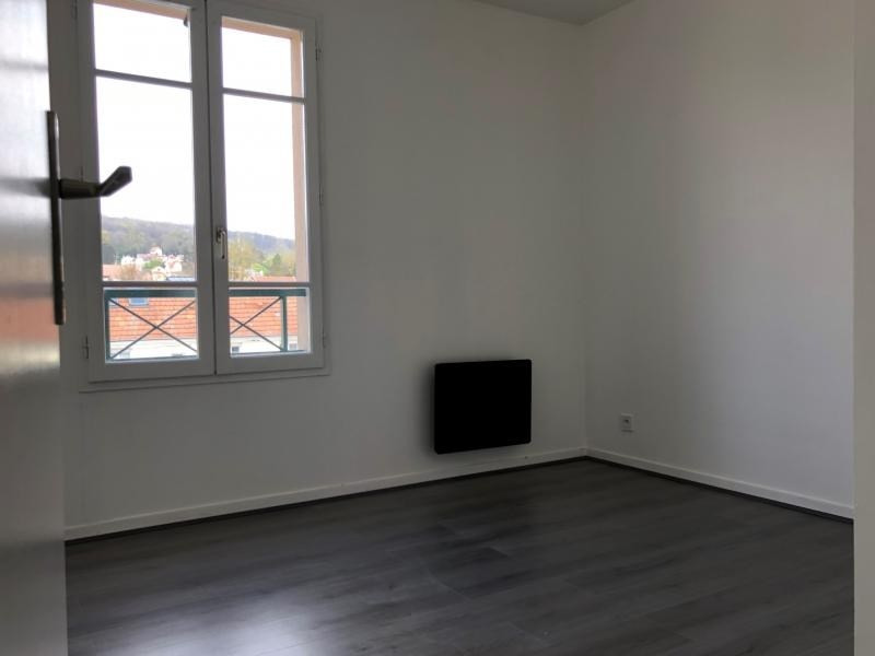 Vente appartement St leu la foret 269 000€ - Photo 6