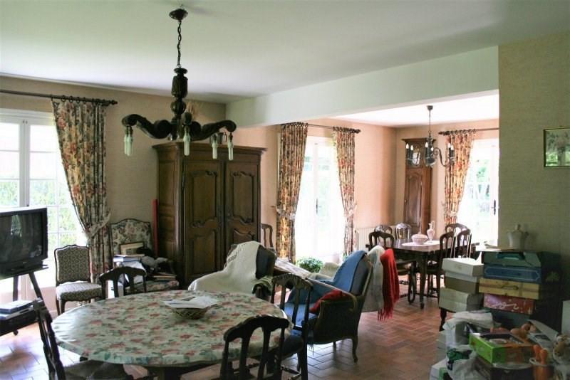 Vente maison / villa Longuenesse 262500€ - Photo 3