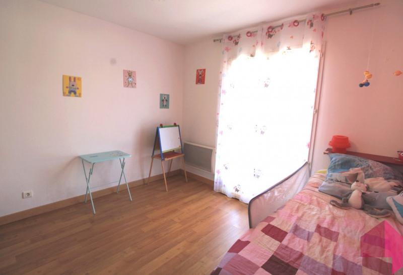 Venta  casa Montrabe 339000€ - Fotografía 6