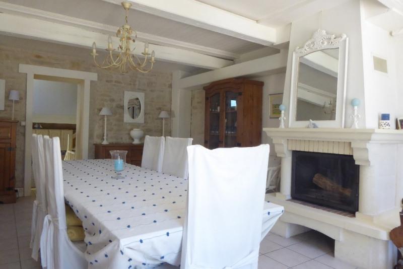 Vente maison / villa Sainte soulle 493500€ - Photo 5