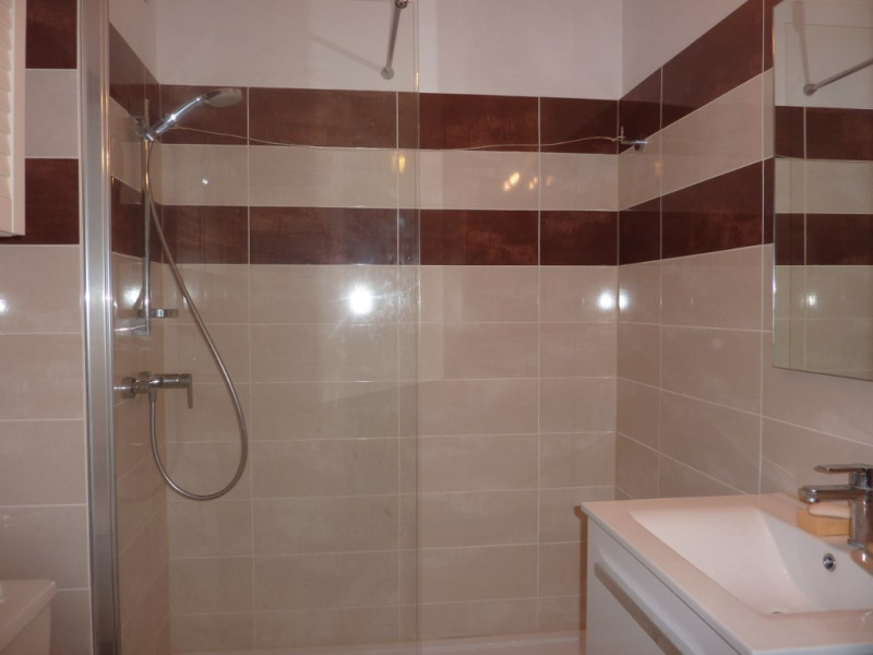 Vente appartement Pornichet 145 125€ - Photo 4