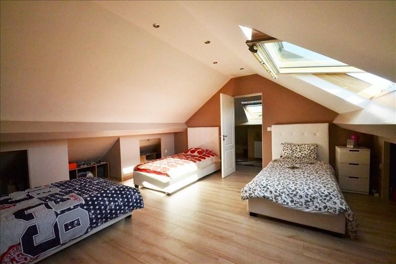 Vente maison / villa Taverny 361000€ - Photo 6