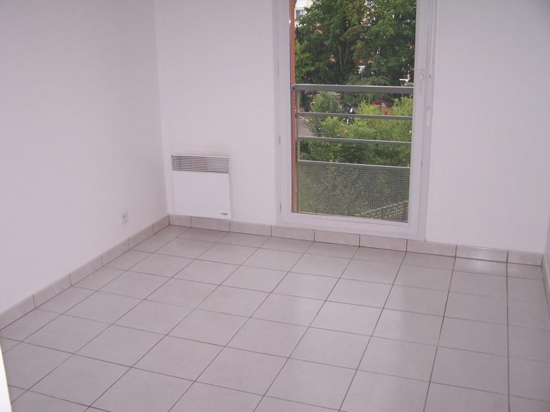 Rental apartment Longjumeau 955€ CC - Picture 7