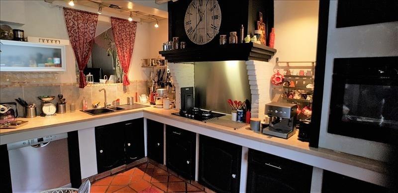 Vente maison / villa Le havre 249000€ - Photo 4