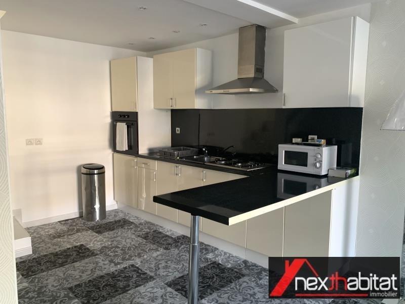 Vente maison / villa Livry gargan 261000€ - Photo 3