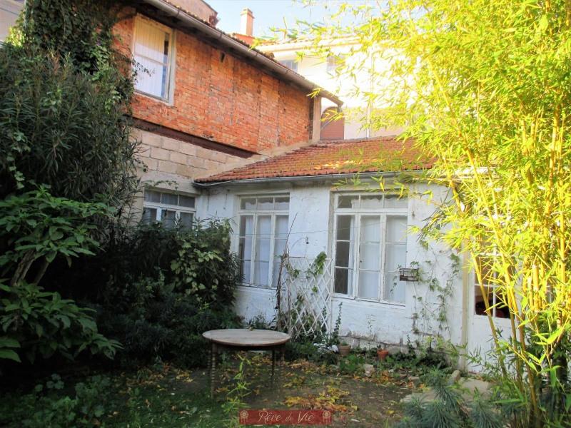 Deluxe sale house / villa Bormes les mimosas 680000€ - Picture 2