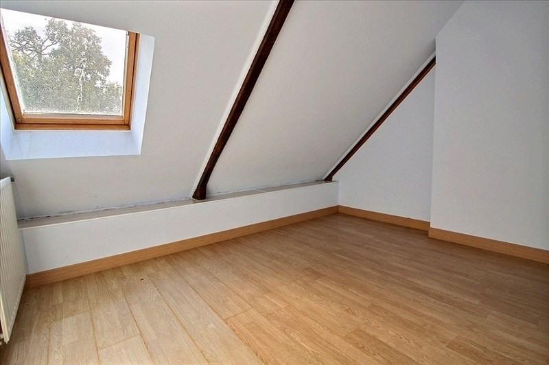 Sale house / villa Plouay 208450€ - Picture 8