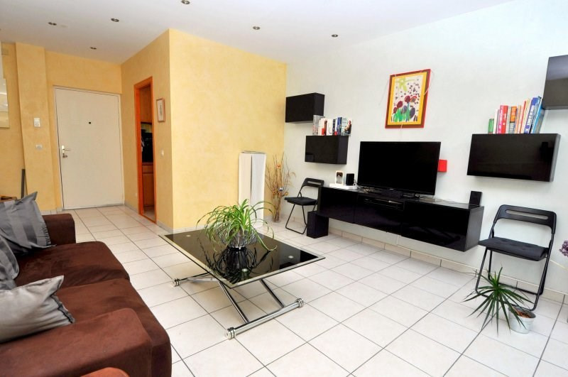 Sale apartment Forges les bains 180000€ - Picture 3