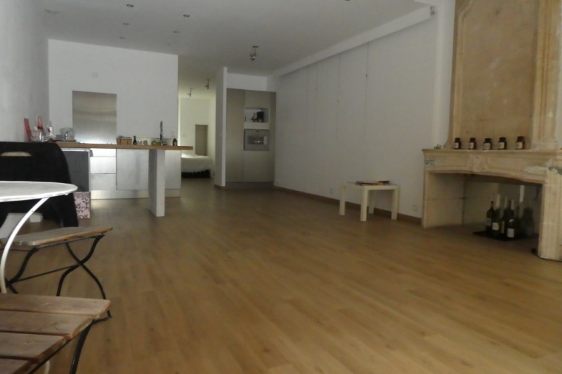 Sale apartment La rochelle 250800€ - Picture 4