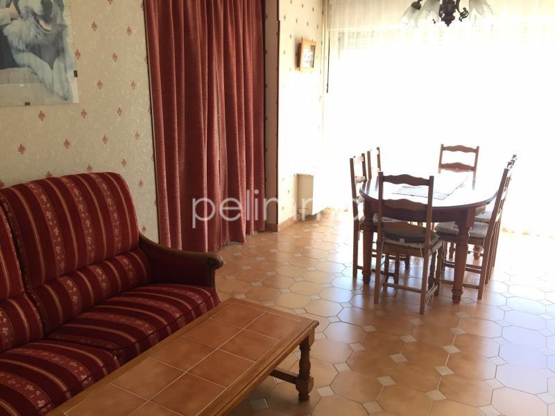 Sale apartment Salon de provence 134000€ - Picture 3