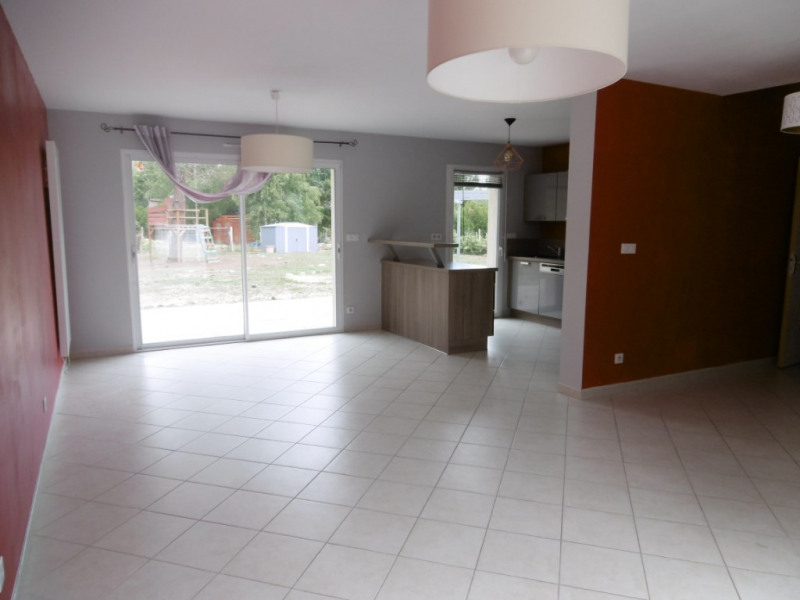 Sale house / villa Saint mars la briere 220 500€ - Picture 3