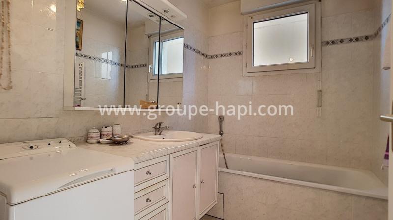 Vendita appartamento Grenoble 137000€ - Fotografia 8